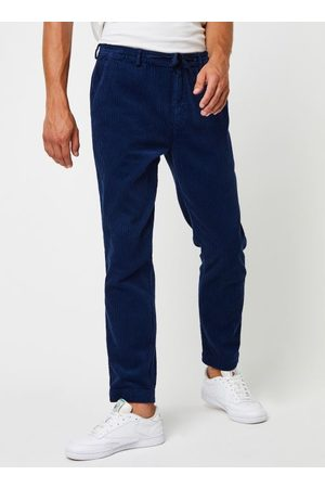 Harris Wilson Pantalon Turenne by