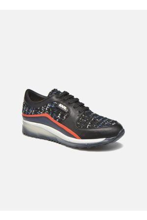 Karl Lagerfeld Pop Sneaker by