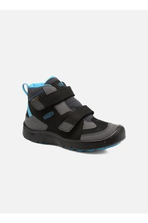 Keen Hikeport Mid Strap by