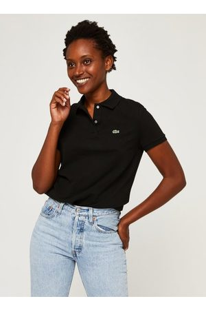 Lacoste Polo PF7839-00 by