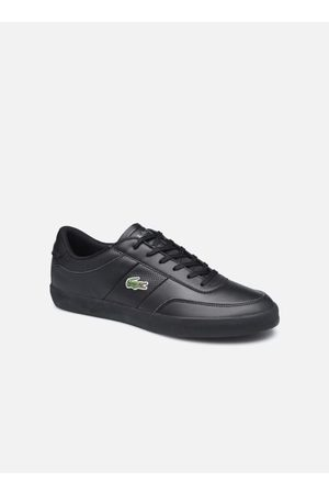 Lacoste Court-Master 319 6 by