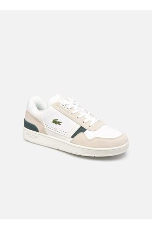 Lacoste T-Clip 0120 3 by
