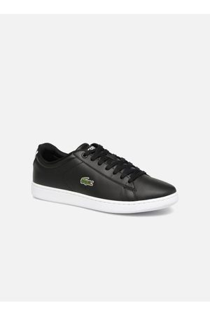 Lacoste Carnaby Evo BL 1 by
