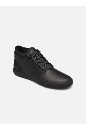 Lacoste Esparre Chukka 0320 1 by