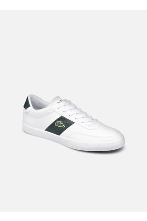 Lacoste Court-Master 0120 1 Cma by