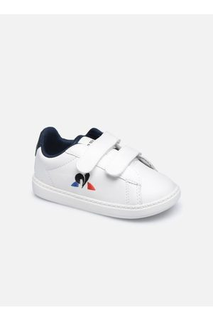 Le Coq Sportif Courtset INF by