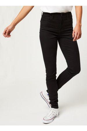 Levi's Jean slim 721 High Rise Skinny by