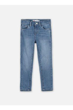 Levi's Jean slim Lvg 710 Super Skinny Jean by