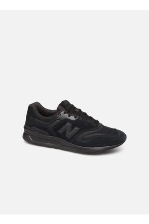New Balance 997 by