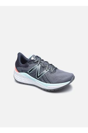 New Balance Dames Sneakers - WVARE by