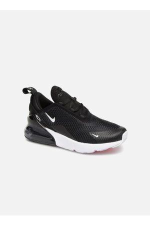 Nike Air Max 270 (Ps) by