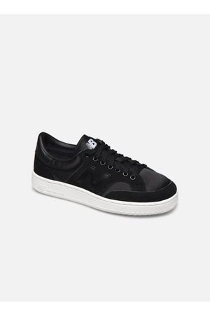 New Balance PROWT by