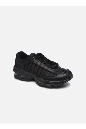 Nike Sneakers Air Max Tailwind Iv (Gs) by