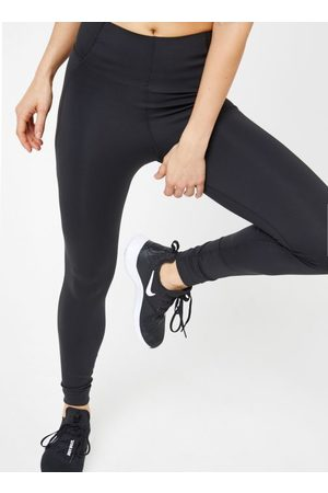 Nike W Sculpt Vctry Training Tights by