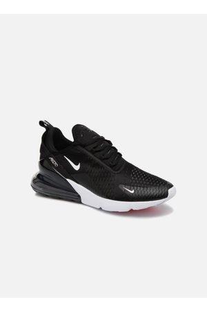 Nike Air Max 270 by