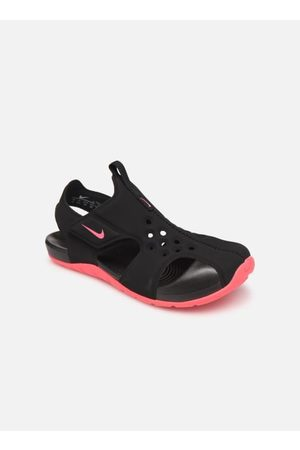 Nike Sunray Protect 2 (Ps) by