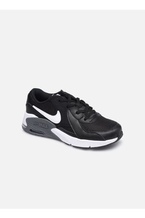 Nike Meisjes Sneakers - Sneakers Air Max Excee (Ps) by