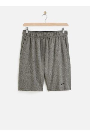 Nike M Nk Dry Short Hprdry Lt by