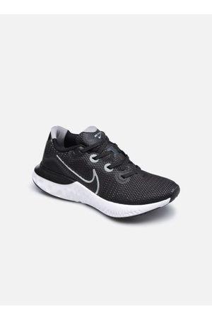 Nike Wmns Renew Run by