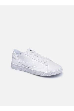 Nike Blazer Low (Gs) by