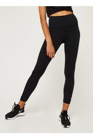 Nike W Nk Yoga Ruche 7/8 Tight by