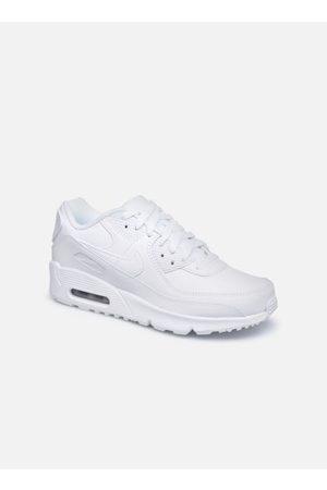 Nike Air Max 90 Ltr (Gs) by