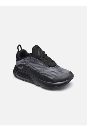 Nike Air Max 2090 (Ps) by
