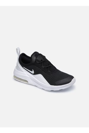 Nike Air Max Motion 2 (Pse) by