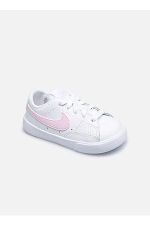 Nike Blazer Low (Td) by