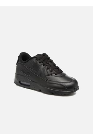 Nike Air Max 90 Ltr (Ps) by