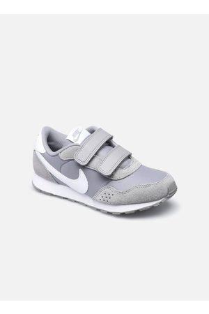Nike Md Valiant (Psv) by