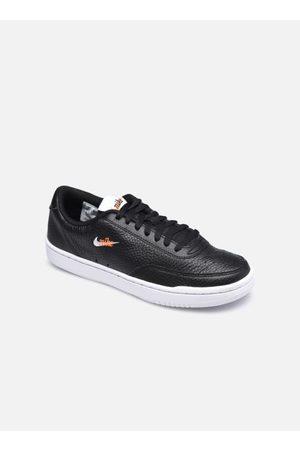 Nike Wmns Court Vintage Prm by