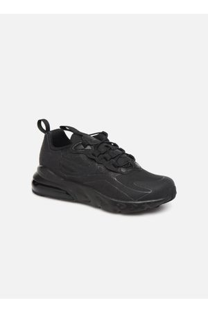 Nike Air Max 270 Rt (Ps) by