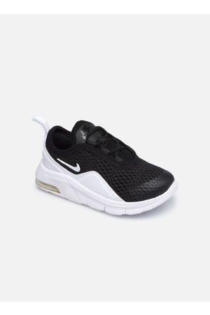 Nike Air Max Motion 2 (Tde) by