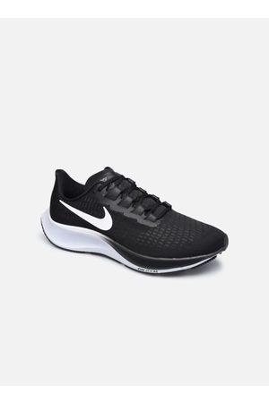 Nike Air Zoom Pegasus 37 by
