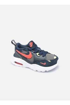 Nike Air Max Fusion (Td) by