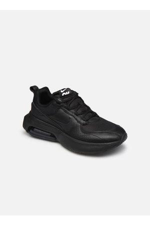 Nike W Air Max Verona by