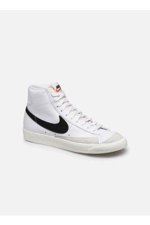 Nike Heren Blazers & Colberts - Blazer Mid '77 Vntg by