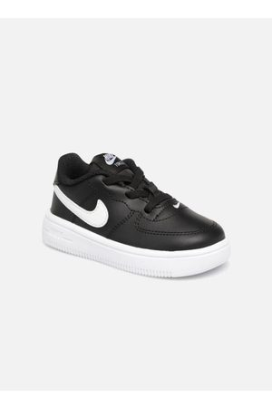 Nike Force 1 '18 (Td) by