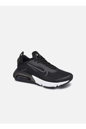 Nike Sneakers Air Max 2090 Gs by