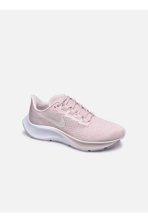 Nike Wmns Air Zoom Pegasus 37 by