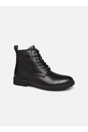 Pepe Jeans Porter Boot by