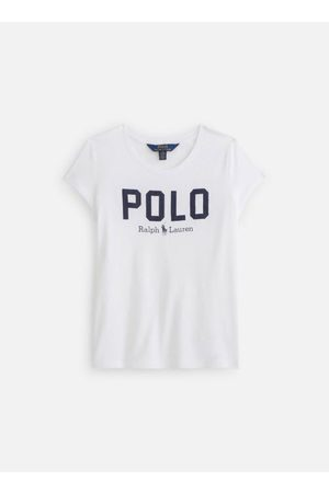 Polo Ralph Lauren Polo Icon Te-Tops-Knit by