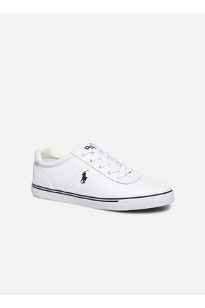 Polo Ralph Lauren Hanford - Leather by