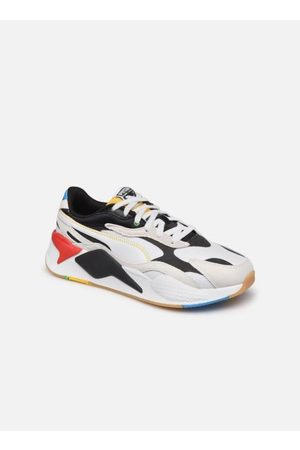 PUMA RS-X3 Unity Collection M by