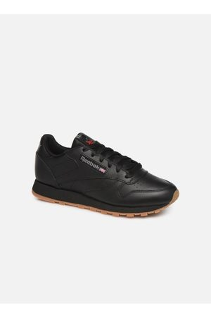 Reebok Classic Leather W by