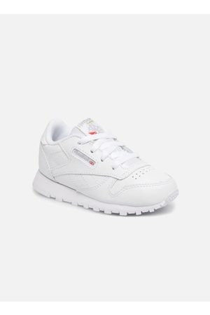 Reebok Classic Leather I by