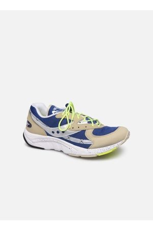 Saucony Aya by