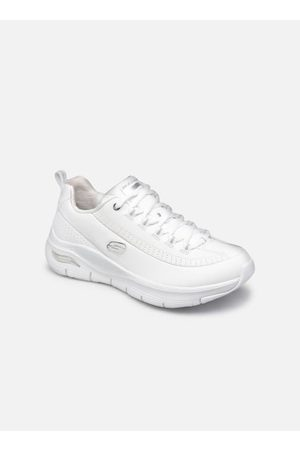 Skechers ARCH FIT CITI DRIVE W by