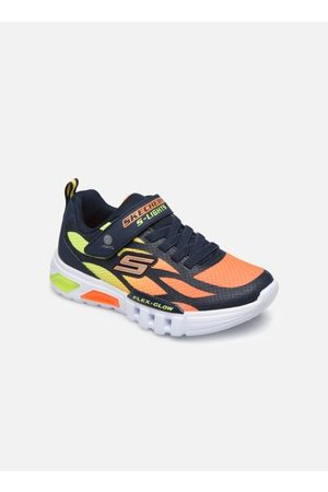 Skechers Flex-Glow by